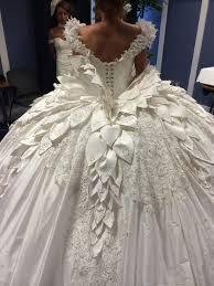 Wedding Dresses Liverpool Xxleanne Alexandraxx Leeannie81 Twitter