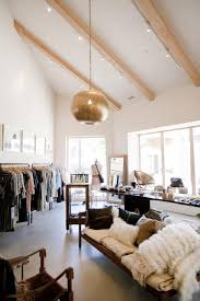Home Design Stores Oakland 65 Best Ruha Bolt Design Images On Pinterest Shops Retail