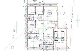 kerala house plans autocad drawings