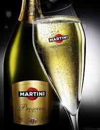 martini rossi совершенство в бутылке от martini u0026 rossi весь мир в фотографиях