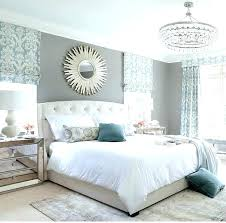 best paint color for master bedroom modern concept colors for bedrooms master bedroom paint colors small