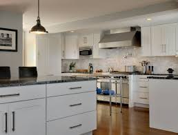 kitchen paint colors grey fresh atmosphere of kitchen paint