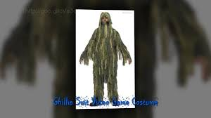 spirit store halloween costumes most popular halloween costumes for kids boys 2013 youtube