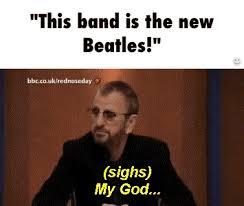 Beatles Yoda Meme - the big book of beatles my god wattpad