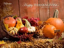 thanksgiving free desktop wallpapers on markinternational info