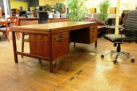 lofty idea mid century modern office desk 25 best ideas about mid