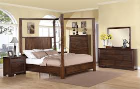 canopy bed with storage bedroom storage collections wenxing