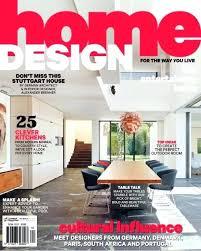 home design free pdf interior design magazine free pdf psoriasisguru com