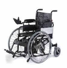Drive Wheel Chair Dual Drive Wheelchair Dual Drive Wheelchair Motorized