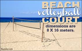 beautiful indoor volleyball court dimensions gallery interior
