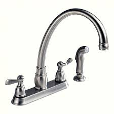 peerless kitchen faucets reviews peerless water faucet kitchen faucet parts surprising sink