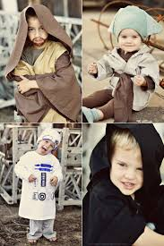 132 best jelmez images on pinterest halloween ideas star wars