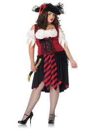 Size Burlesque Halloween Costumes 9 Costumes Images Size Costume