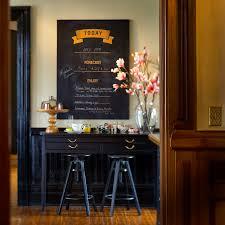 Home Menu Board Design Luxury Lodging Amenities All Inclusive Made Inn Vermont B U0026b