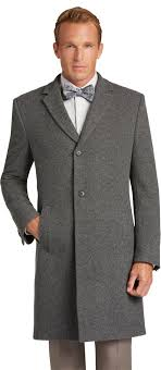 men s outerwear coats jackets men s outerwear jos a bank