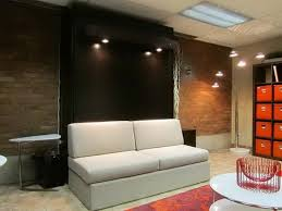 Sofa Murphy Beds by 157 Best Murphy Beds Images On Pinterest Wall Beds 3 4 Beds And