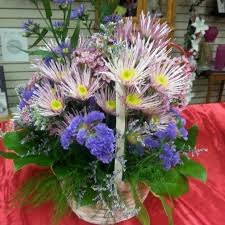 bellevue florist bellevue florist flower delivery by our floral affair