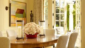dining remarkable contemporary dining room table decor favorite