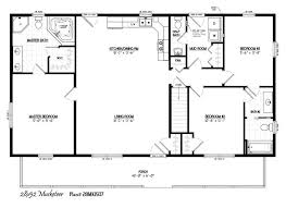 different floor plans 7 best different floor plans images on small house