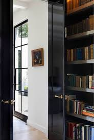 black built ins 360 best built ins images on pinterest home architecture and