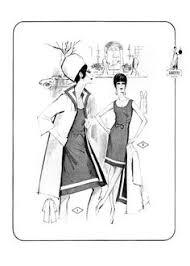 steven broadway great fashion illustrators pinterest