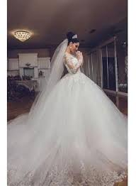 ballgown wedding dresses new high quality gown wedding dresses buy popular gown