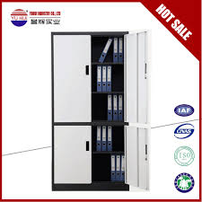 Overstock File Cabinet Office Storage Cabinet With Lock Images Yvotube Com