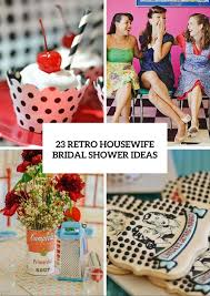 17 retro kitchen concepts decor advisor
