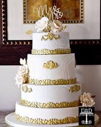 maroon and gold wedding maroon and gold wedding cake tbrb info tbrb info