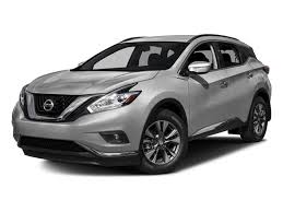 siege auto recaro sport avis 2017 nissan murano price trims options specs photos reviews