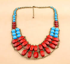 fashion jewelry statement necklace images Cheap fashion statement necklace jewelry imitation jewelry wholesale jpg