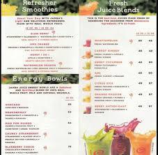 jamba juice hours 2017 locations near me