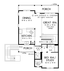 country style house plan 3 beds 3 baths 1943 sq ft plan 929 996