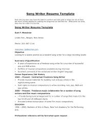 resume maker application download resume making format it resume cover letter sample