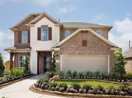 calatlantic homes houston tx communities u0026 homes for sale