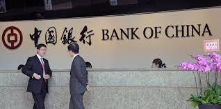 banche cinesi la centrale della cina abbasser罌 i tassi d interesse il post