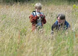 hagge woods trust creating tomorrow u0027s ancient woodland