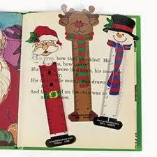 christmas goody bags christmas goody bag stuffers