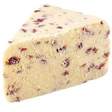 italian truffle cheese cheese shop wegmans