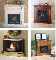 Electric Vs Gas Fireplace by Portable Ventless Gas Fireplaces U2013 Fireplaces