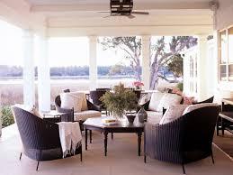 spring deck and patio ideas fresh take on spring hgtv