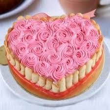 anniversary cake anniversary cakes happy anniversary cake marriage anniversary cake