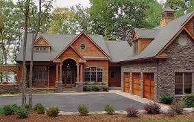 hillside home plans best hillside home plans home plan
