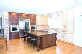 cabinet refacing rochester ny kitchen cabinets rochester ny kitchen cabinets buffalo kitchen