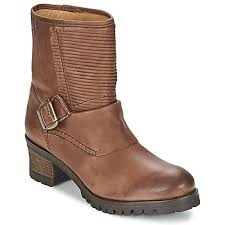 womens boots calgary goldmud shoes goldmud free delivery with spartoo uk