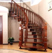 wood stair treads wood stair treads suppliers and manufacturers