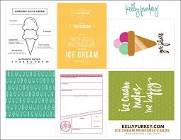 565 project images project cards