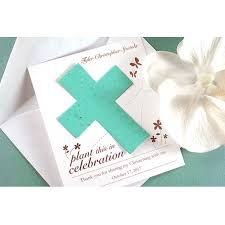 baptism favors baptism favors the best baptism favors for your special day