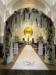 Opulent Events Opulent Weddings Events Services Wedding Flowers In Cavite
