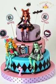 high cake ideas high cake ideas cake ideas